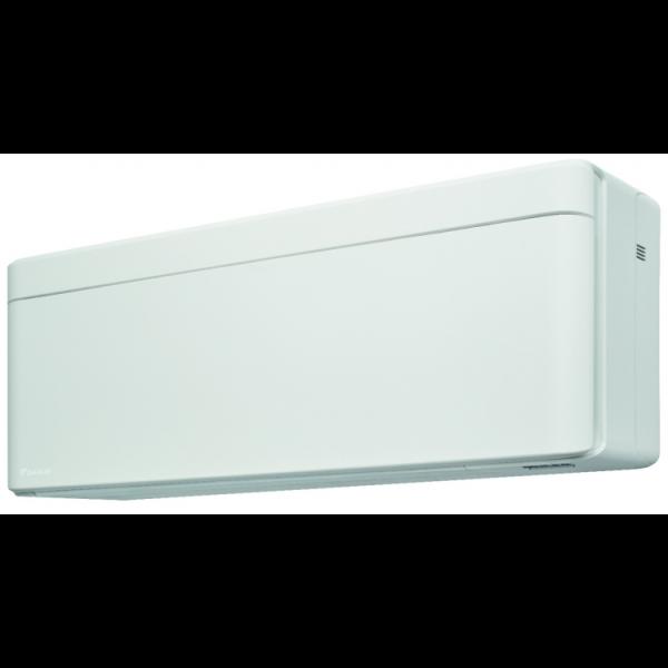 Daikin FTXA50A Wall Mounted Stylish Air Conditioning System-White