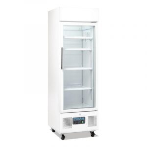Polar DM075 Display Fridge