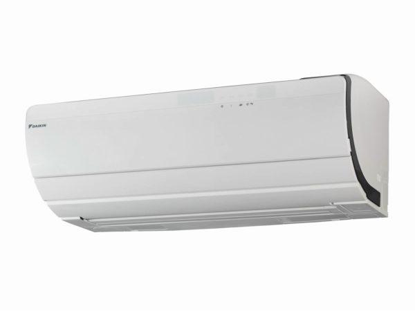 Daikin FTXZ25N Ururu Sarara Wall Mounted 2.5 kw Air Conditioning System -0