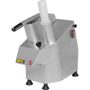 Buffalo G784 Multi-function Veg Prep Machine