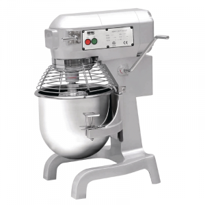 Buffalo GL191 20 Litre Bench Top Mixer