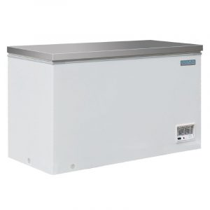 Polar CM3530 Chest Freezer