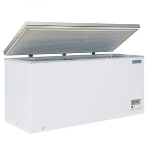 Polar CM531 Chest Freezer