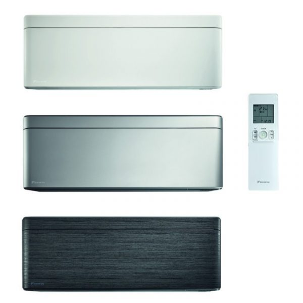 Daikin FTXA50A Wall Mounted Stylish Air Conditioning System