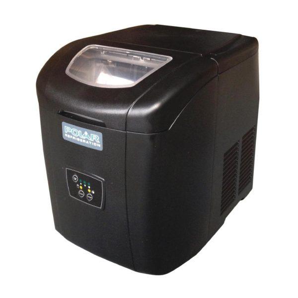 Polar T315 Manual Fill Ice Machine