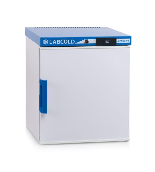 Labcold RLDF0119 Pharmacy & Vaccine Fridge