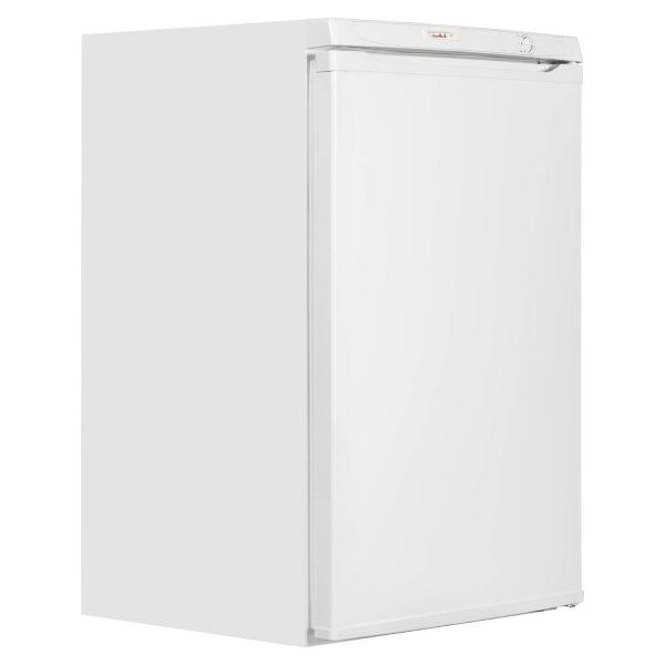 Elstar ARR140 Undercounter Refrigerator - White