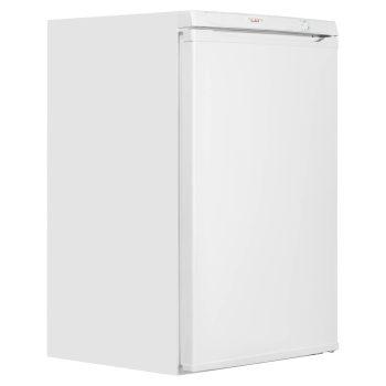ARR140 Undercounter Refrigerator - White