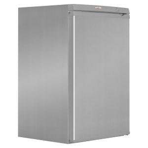 Elstar ARR140 Undercounter Refrigerator-Stainless Steel