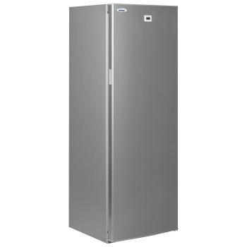 Elstar ARR350 Solid Door Refrigerator-Grey