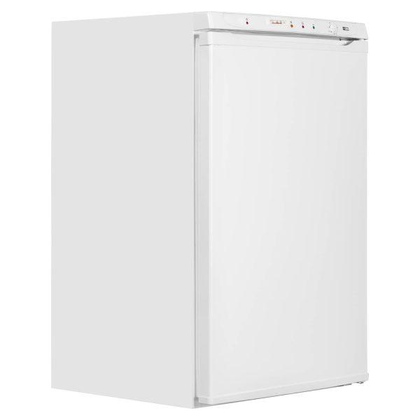 Elstar CEV130 Undercounter Freezer-White