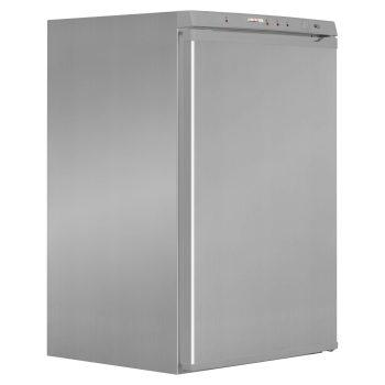 Elstar CEV130 Undercounter Freezer- Stainless Steel
