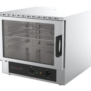 Belmont CTCO50 Convection Oven