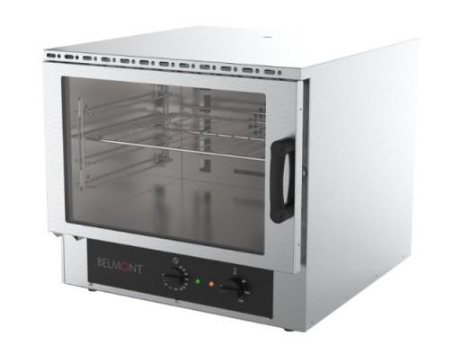Belmont CTCO50 Convection Oven