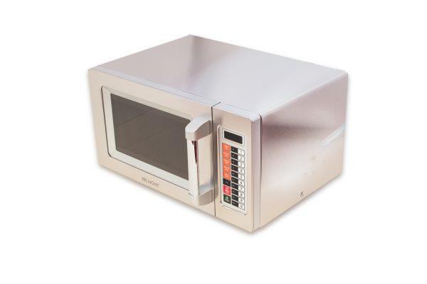 Belmont MWO1000 Microwave (Light Duty)