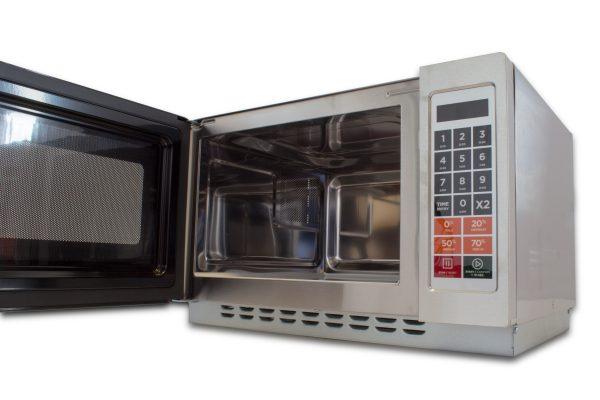 Belmont MWO1400 Microwave (Medium Duty)