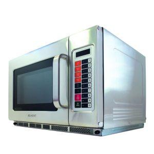 Belmont MWO1800 Microwave (Heavy Duty)