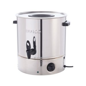 Burco 20 Ltr Manual Fill water boiler