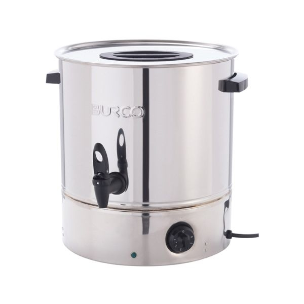 Burco 20 Ltr Manual Fill water boiler