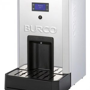 Burco Autofill 10L Water Boiler with Filtration