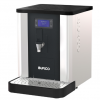 Burco 5Ltr Auto Fill Water Boiler with Filtration