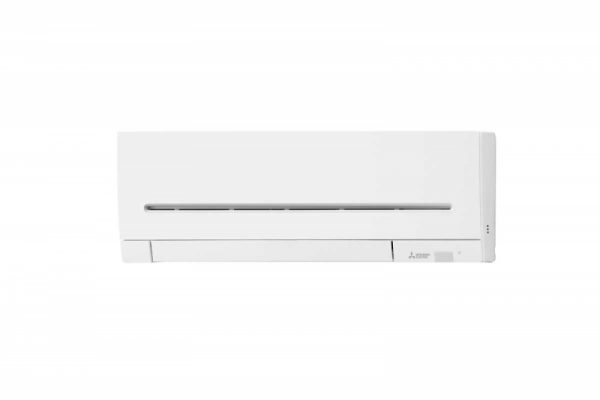 Mitsubishi Electric MSZ-AP42VG Wall Mounted Air Conditioning System