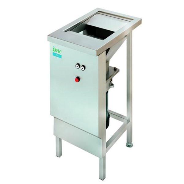 IMC 826 Waste Disposer 800 Series