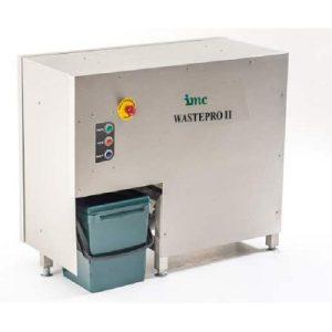 Wastepro LH Food Waste Dewaterer