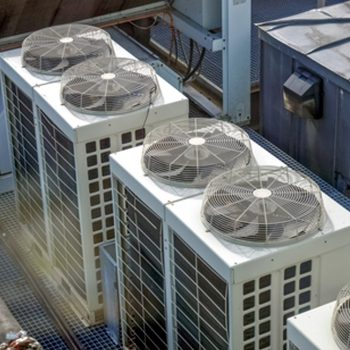 Air Conditioning Service, Repairs & Installation