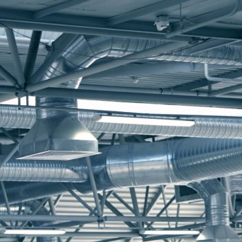 Ventilation and Extraction Services