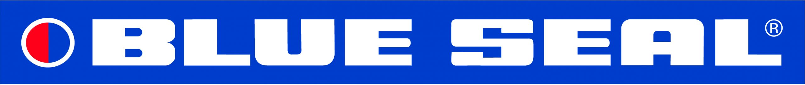 Blue Seal Catering Equipment Logo