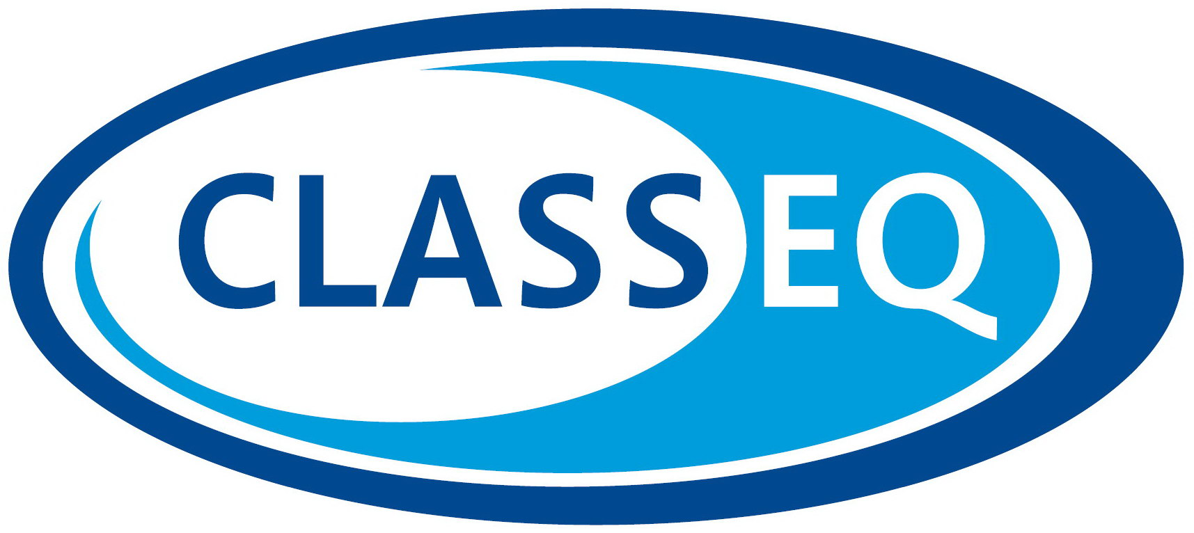 Class EQ Logo