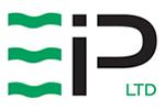 EIPL Logo