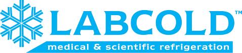 Labcold Logo
