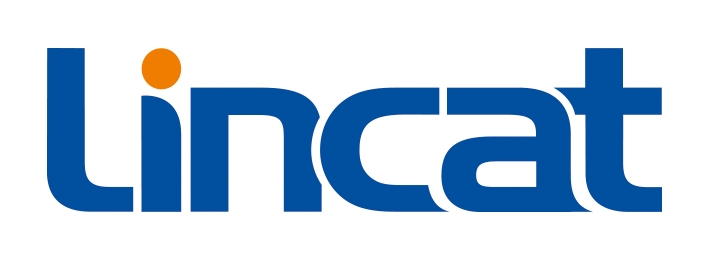 Lincat Logo