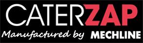 CaterZap Logo
