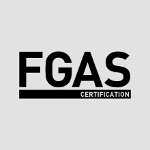 FGas 2079 Certification