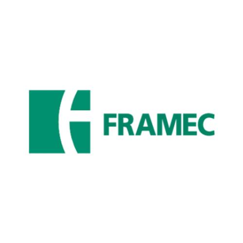 Framec Logo