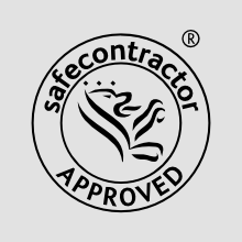 SafeContractor Approved Accreditation