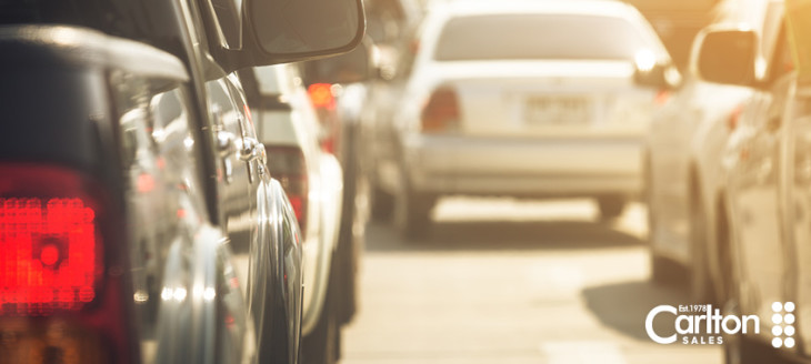 Clean air conditioning