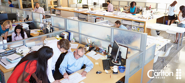 Do people make the room warmer?