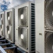 Air Conditioning | Carlton Sales