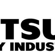 Mitsubishi Europe Logo