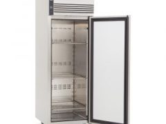 Single Door Fridges