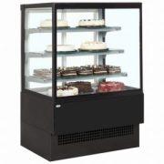 Interlevin Patisserie Display Cabinet