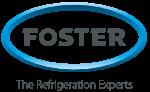 Accreditations logo
