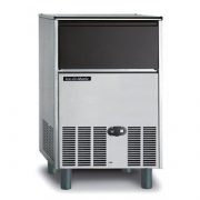 ClassEQ Ice Machine