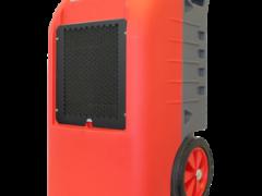 Building Dehumidifiers