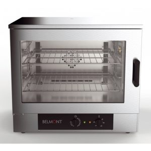 Belmont CTCO100 Convection Oven