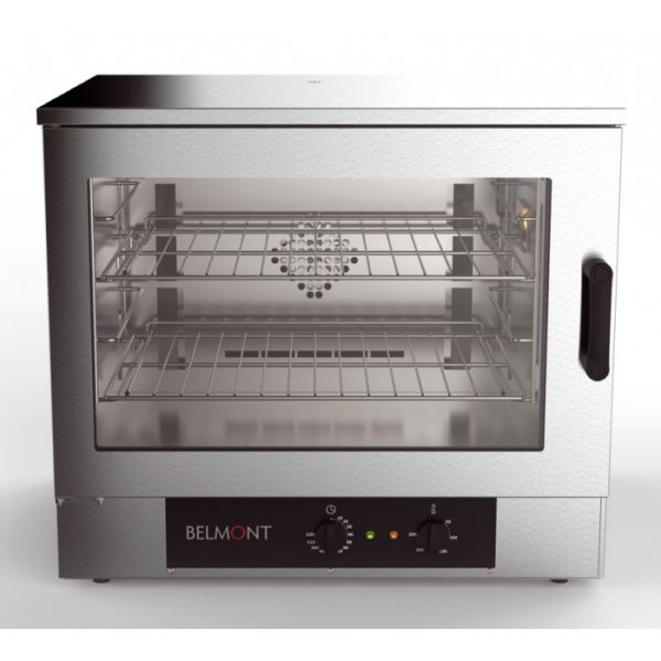 Belmont CTCO100 Convection Oven